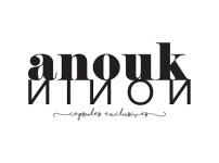 Anouk Ninon